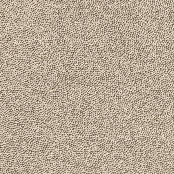 Vinyl Wall Covering Dimension Walls Hammered Eccoflex Beige