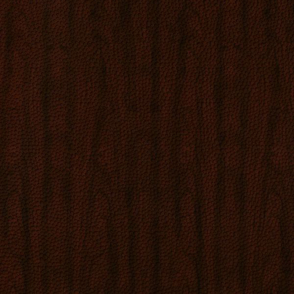 Vinyl Wall Covering Dimension Walls Hammered Cherry