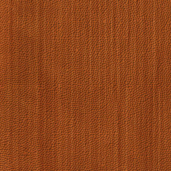 Vinyl Wall Covering Dimension Walls Hammered Pearwood