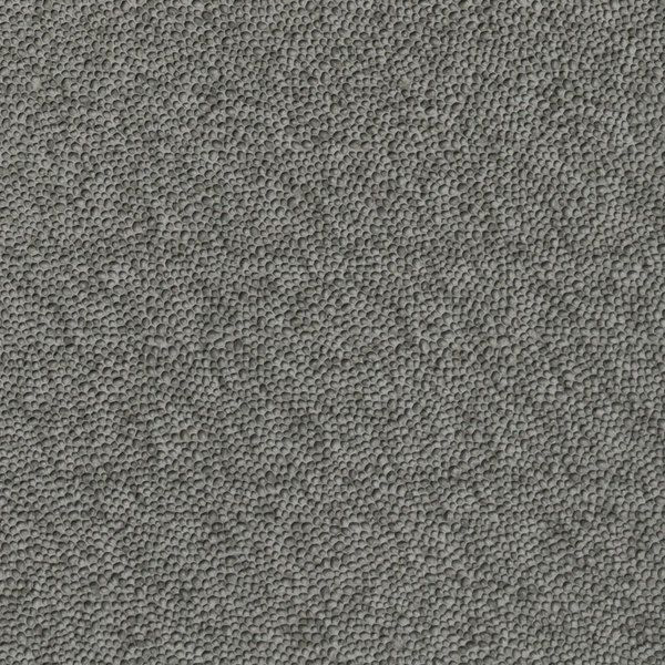 Vinyl Wall Covering Dimension Walls Hammered Galvanized