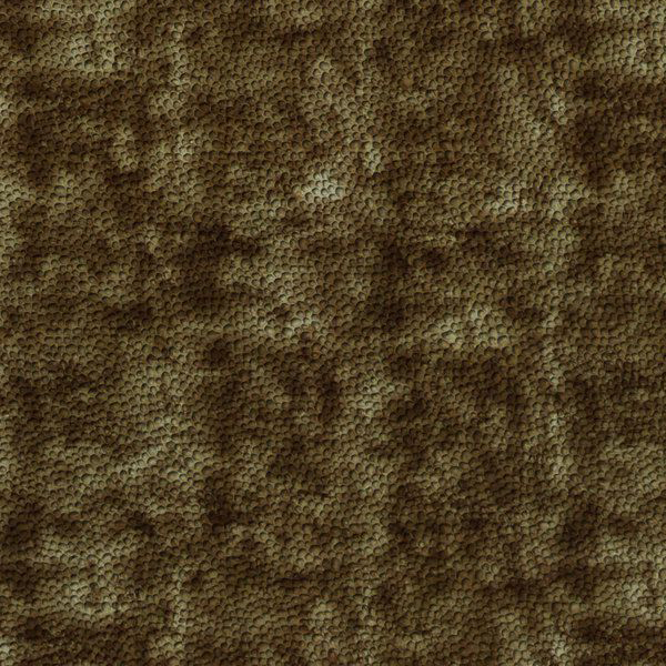 Vinyl Wall Covering Dimension Walls Hammered Aged Bronze