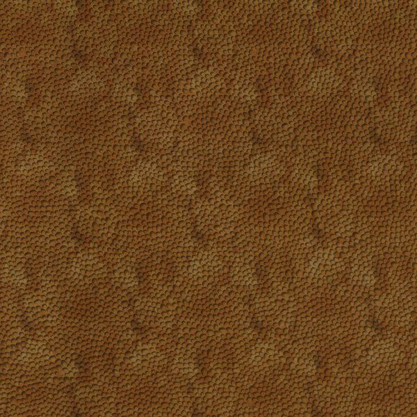 Vinyl Wall Covering Dimension Walls Hammered Aged Gold