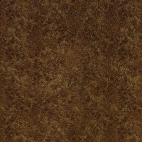 Vinyl Wall Covering Dimension Walls Hammered Bronze Patina