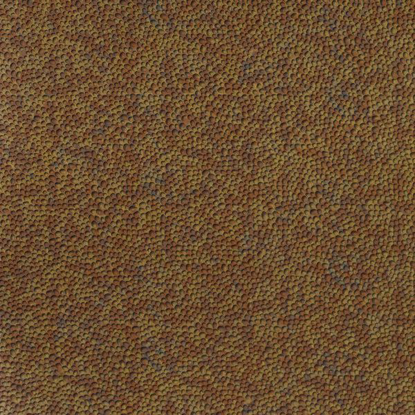 Vinyl Wall Covering Dimension Walls Hammered Aged Copper