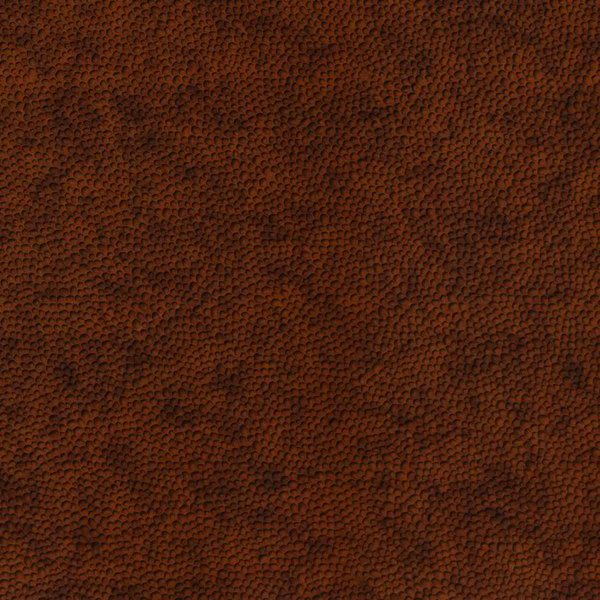 Vinyl Wall Covering Dimension Walls Hammered Moonstone Copper