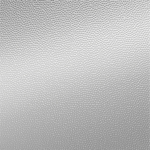 Vinyl Wall Covering Dimension Walls Small Hammered Metallic Silver
