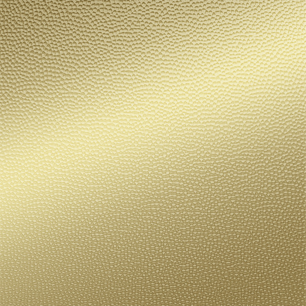 Dimensional Panels Dimension Walls Small Hammered Metallic Gold
