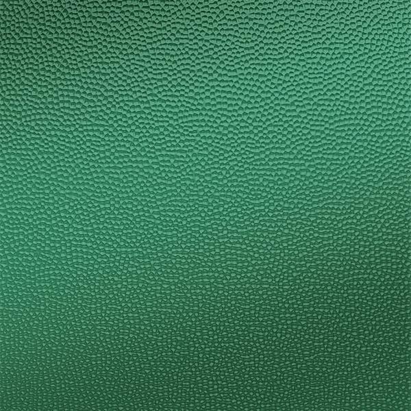 Vinyl Wall Covering Dimension Walls Small Hammered Metallic Green