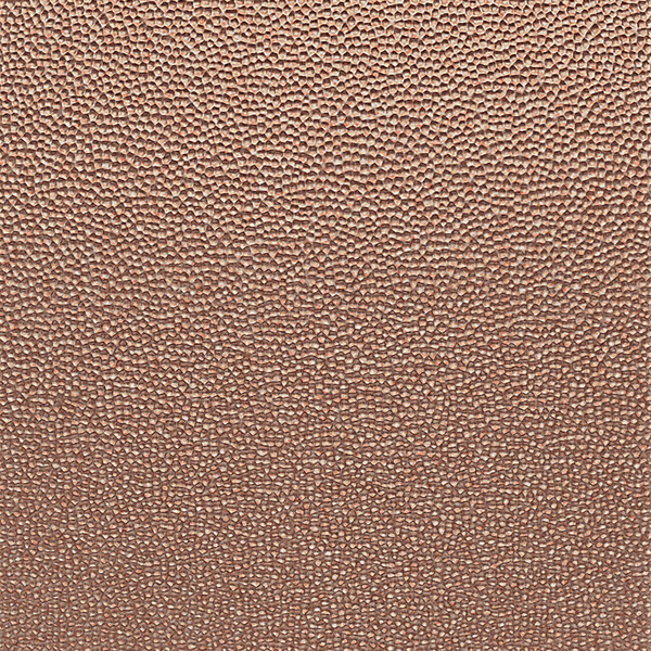 Vinyl Wall Covering Dimension Walls Small Hammered Copper
