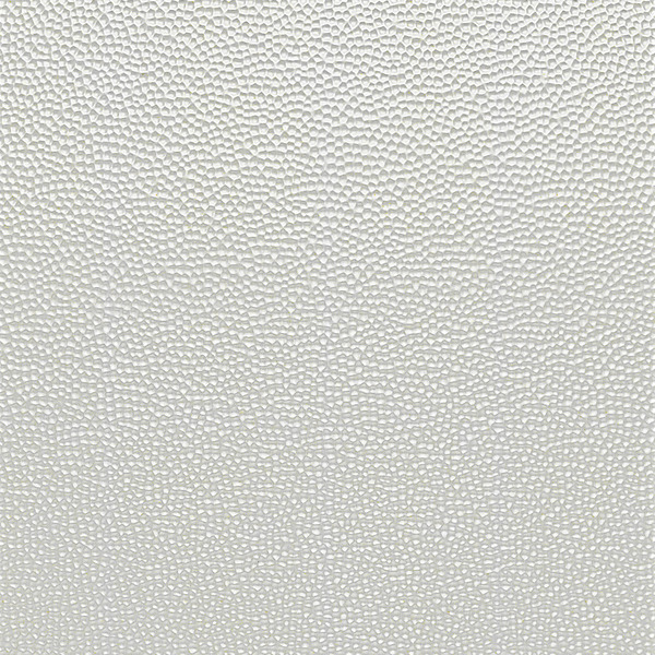 Vinyl Wall Covering Dimension Walls Small Hammered Off White