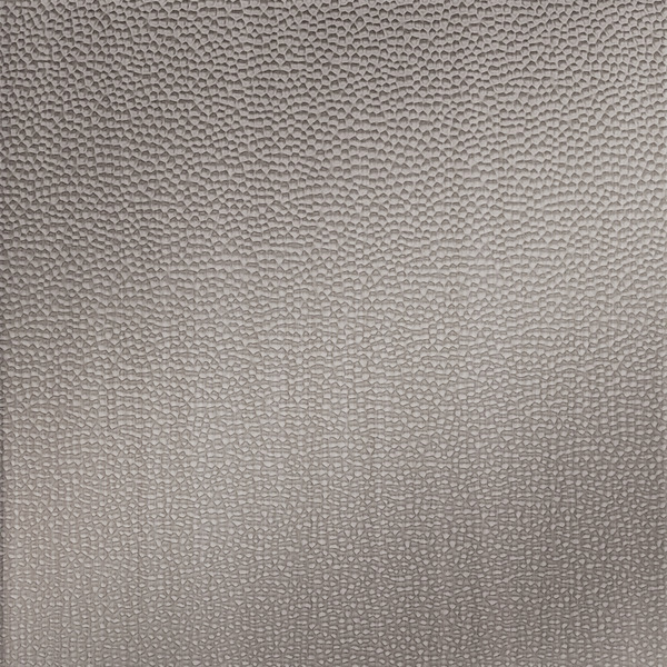 Vinyl Wall Covering Dimension Walls Small Hammered Brushed Nickel