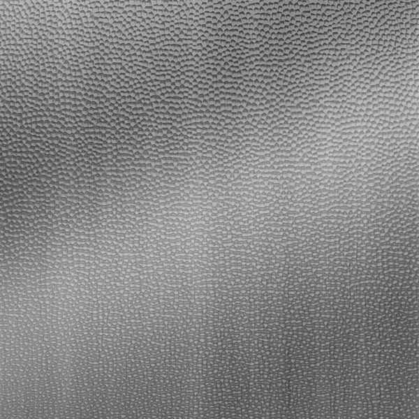 Vinyl Wall Covering Dimension Walls Small Hammered Brushed Stainless