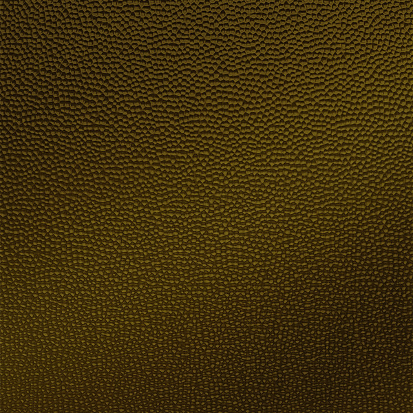 Vinyl Wall Covering Dimension Walls Small Hammered Rubbed Bronze