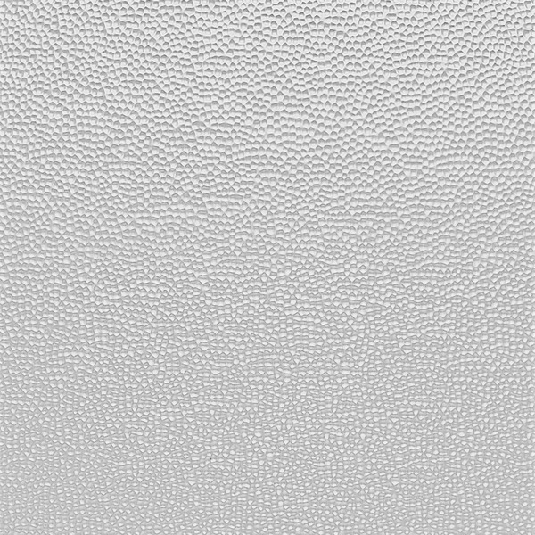 Vinyl Wall Covering Dimension Walls Small Hammered Paintable