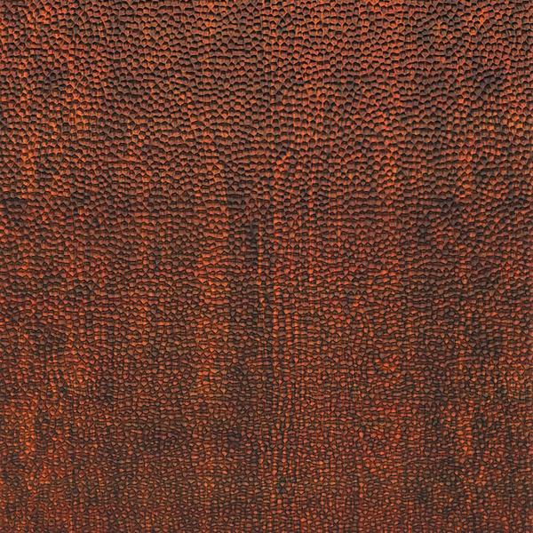 Vinyl Wall Covering Dimension Walls Small Hammered Walnut