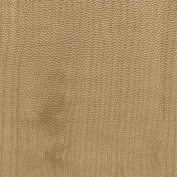 Vinyl Wall Covering Dimension Walls Small Hammered Stained Ash