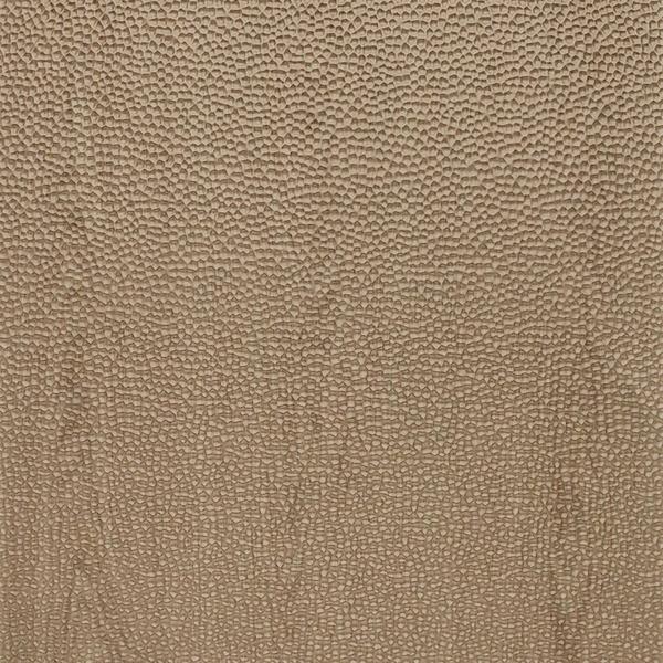 Vinyl Wall Covering Dimension Walls Small Hammered Light Oak