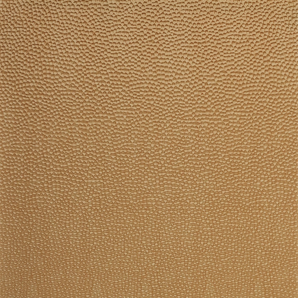 Vinyl Wall Covering Dimension Walls Small Hammered Maple