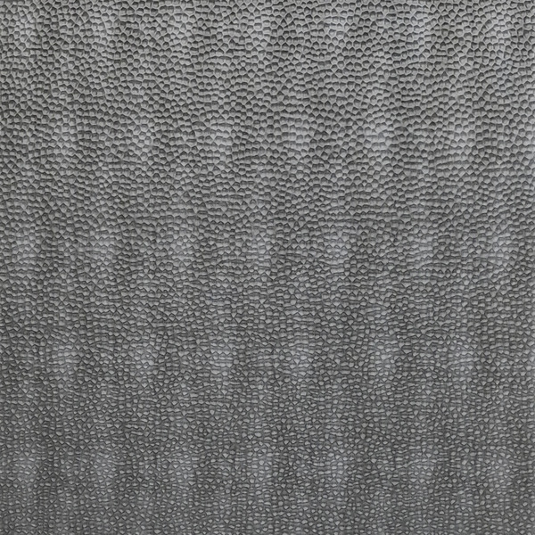 Vinyl Wall Covering Dimension Walls Small Hammered Etched Silver
