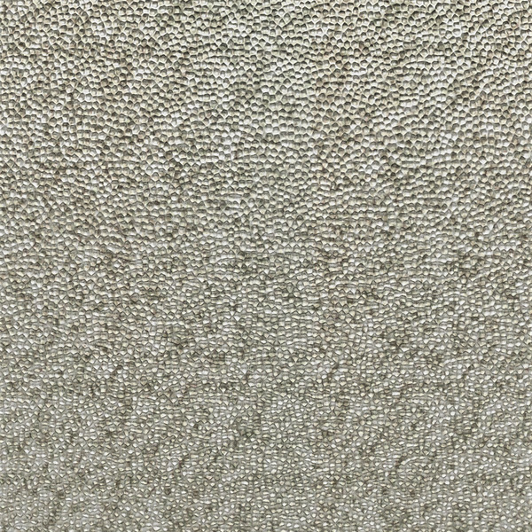 Vinyl Wall Covering Dimension Walls Small Hammered Galvanized