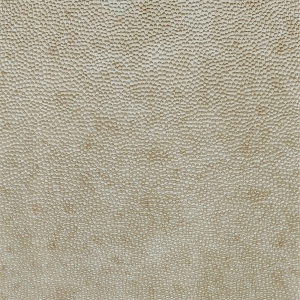 Vinyl Wall Covering Dimension Walls Small Hammered Marble