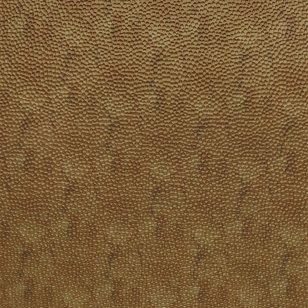 Vinyl Wall Covering Dimension Walls Small Hammered Aged Gold
