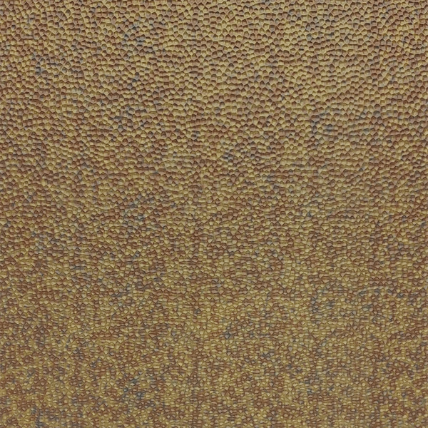 Vinyl Wall Covering Dimension Walls Small Hammered Aged Copper