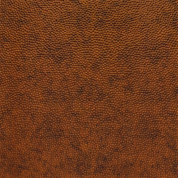 Vinyl Wall Covering Dimension Walls Small Hammered Moonstone Copper
