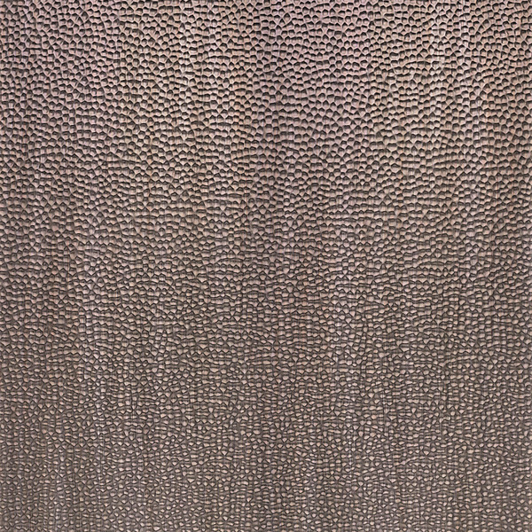 Vinyl Wall Covering Dimension Walls Small Hammered Burnished Brushstroke