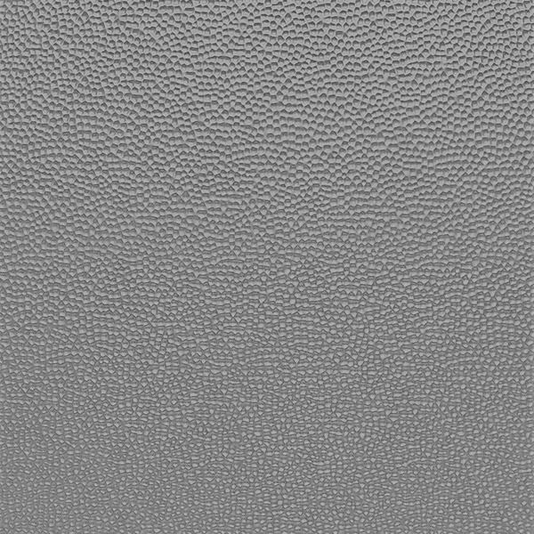 Vinyl Wall Covering Dimension Walls Small Hammered Silver Crosshatch