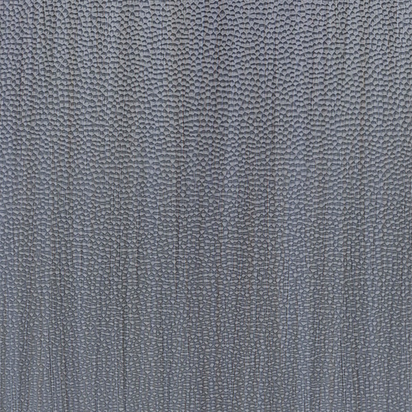 Vinyl Wall Covering Dimension Walls Small Hammered Carbon Brushstroke
