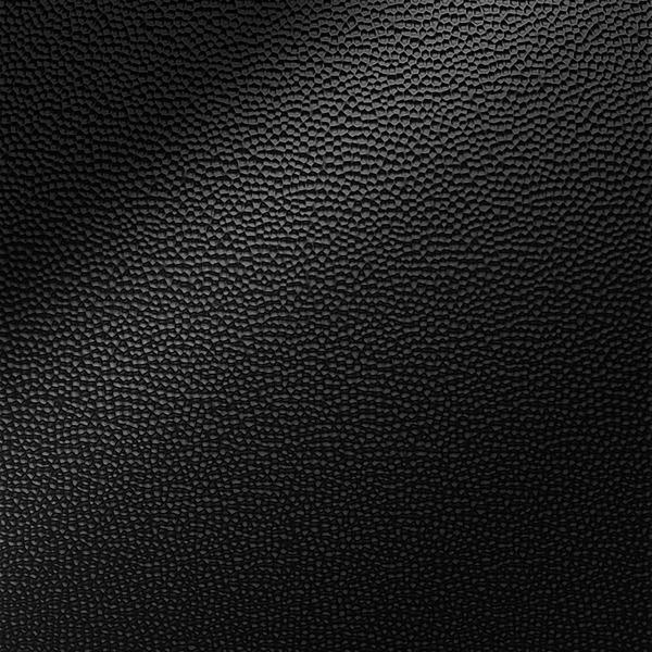 Vinyl Wall Covering Dimension Walls Small Hammered Polished Ebony
