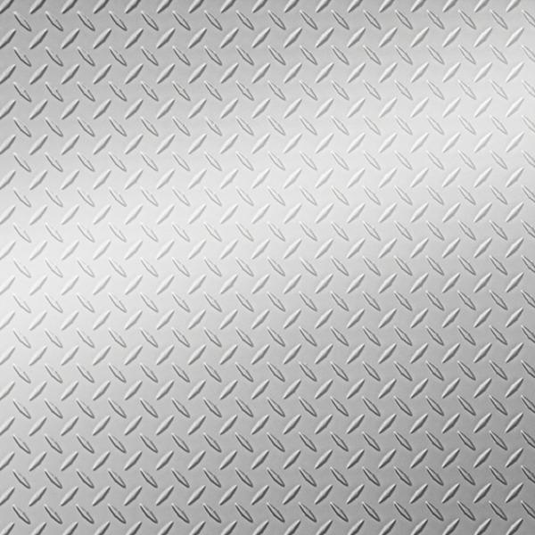 Vinyl Wall Covering Dimension Walls Kenai Metallic Silver