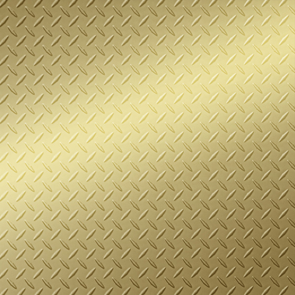 Vinyl Wall Covering Dimension Walls Kenai Metallic Gold