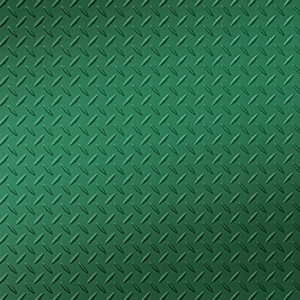 Vinyl Wall Covering Dimension Walls Kenai Metallic Green