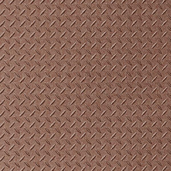 Vinyl Wall Covering Dimension Walls Kenai Copper