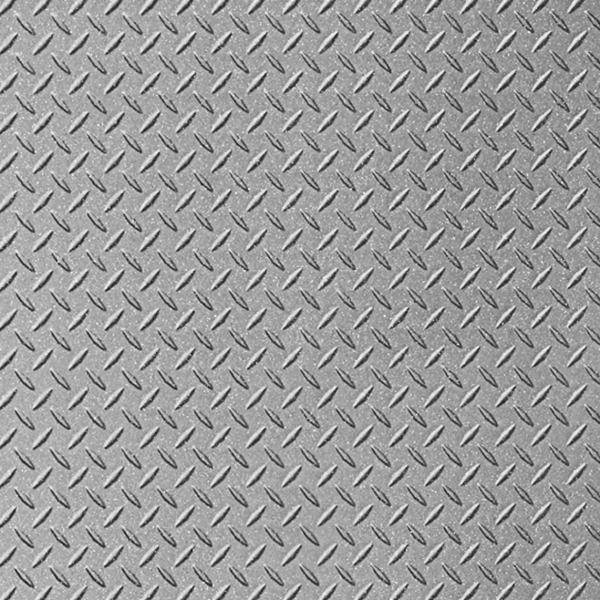 Vinyl Wall Covering Dimension Walls Kenai Silver