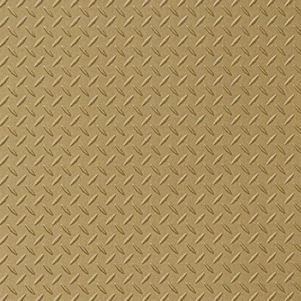 Vinyl Wall Covering Dimension Walls Kenai Gold