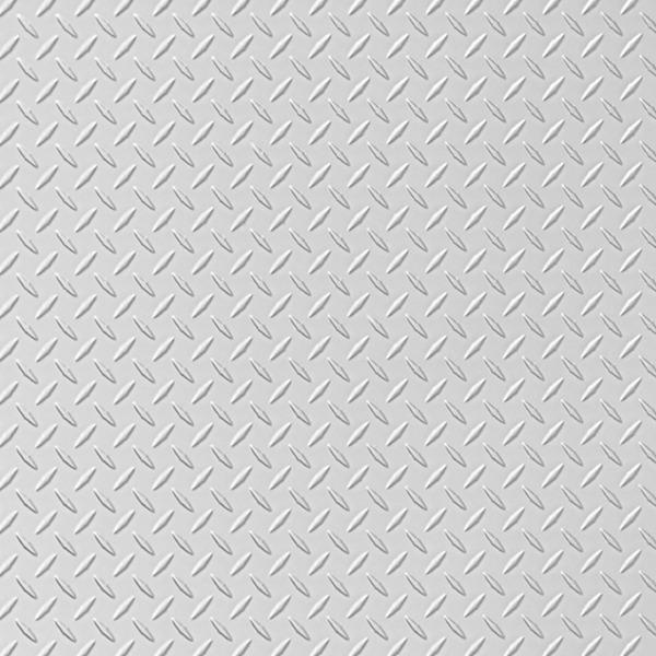 Dimensional Panels Dimension Walls Kenai Paintable