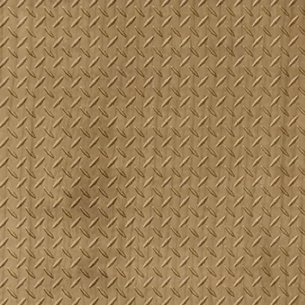 Dimensional Panels Dimension Walls Kenai Stained Ash