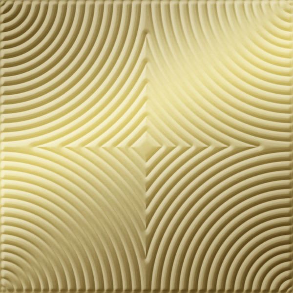Vinyl Wall Covering Dimension Walls Mackenzie Metallic Gold