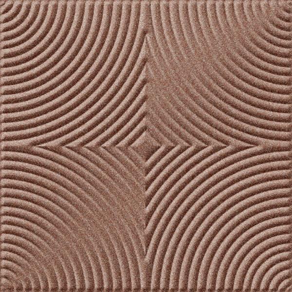 Vinyl Wall Covering Dimension Walls Mackenzie Copper