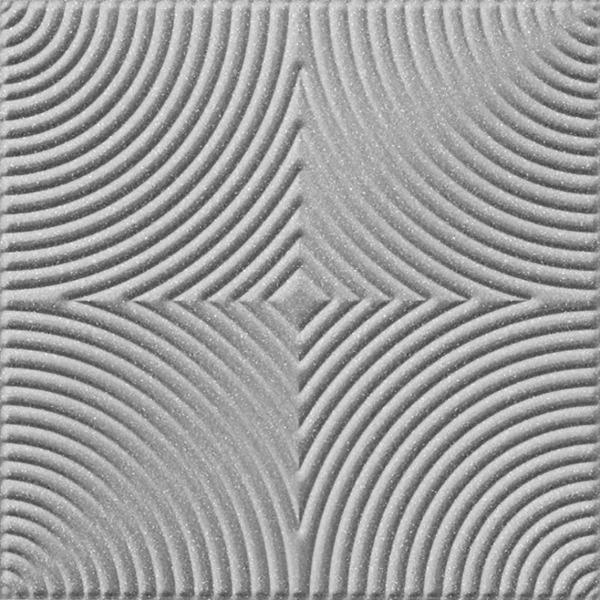 Dimensional Panels Dimension Walls Mackenzie Silver