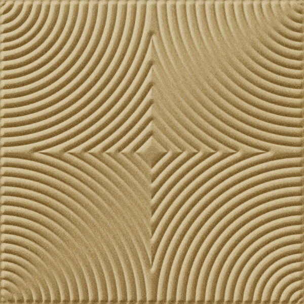 Dimensional Panels Dimension Walls Mackenzie Gold