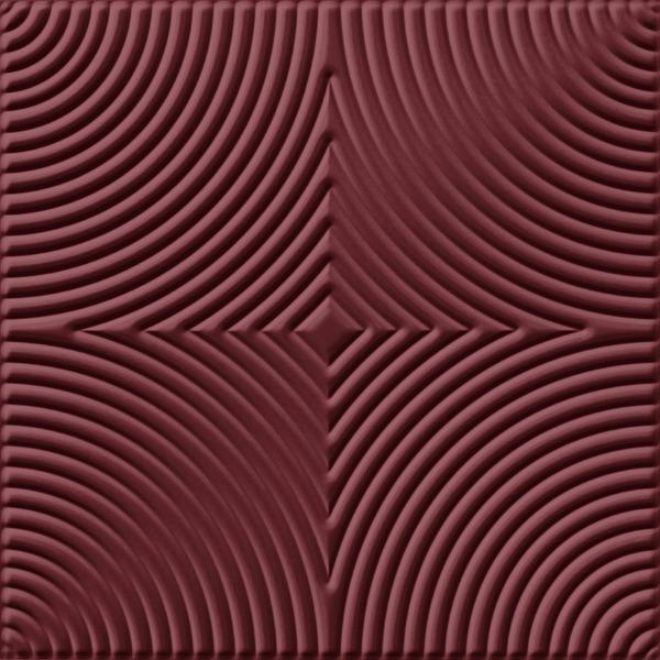 Vinyl Wall Covering Dimension Walls Mackenzie Marsala