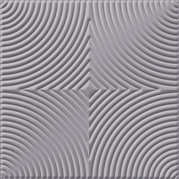 Vinyl Wall Covering Dimension Walls Mackenzie Lilac