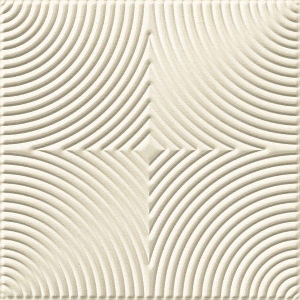 Vinyl Wall Covering Dimension Walls Mackenzie Off White