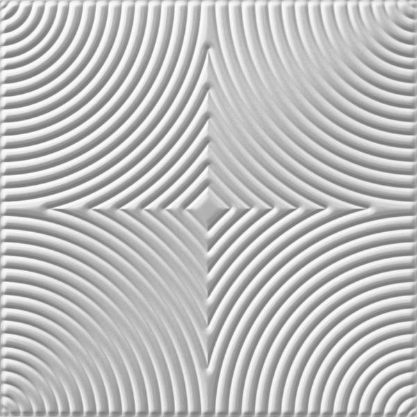 Dimensional Panels Dimension Walls Mackenzie Paintable