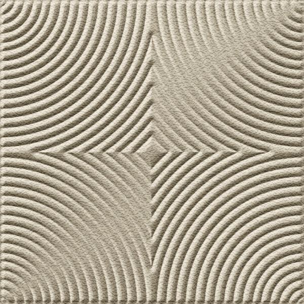 Dimensional Panels Dimension Walls Mackenzie Eccoflex Beige