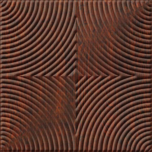Dimensional Panels Dimension Walls Mackenzie Walnut